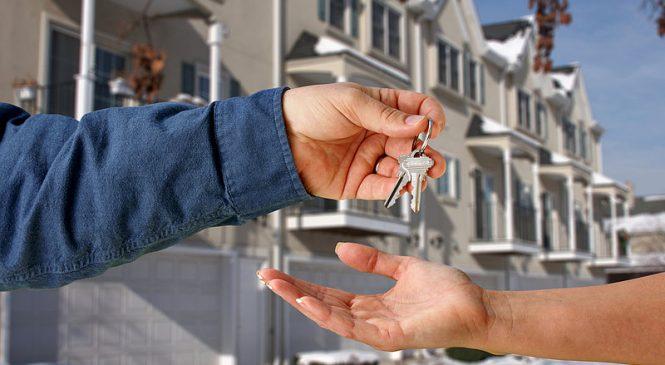 Страны, в которых труднее всего приобрести недвижимость.