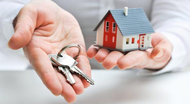 Приобрести недвижимость за границей