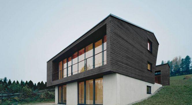 Купить дом в Германии