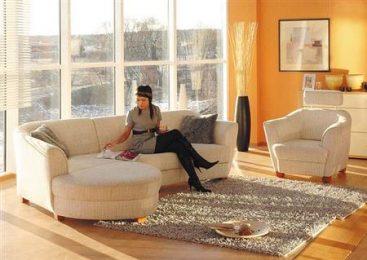 Мягкая мебель – сделайте правильный выбор!