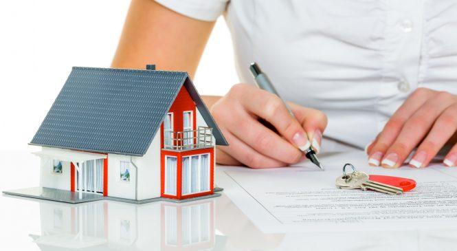 Достоинства арендованной квартиры перед ипотечной